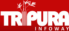 Tripura Info Way