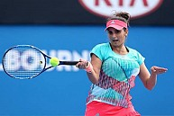 Mixed doubles toughest, but India's best bet of Olympic medal: Sania Mirza