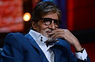 My roles are commensurate with my age: Amitabh Bachchan