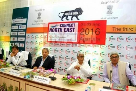 Demonetisation was for institutional cleansing: Niti Aayog's Bibek Debroy