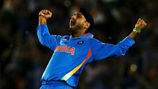 Kuldeep will be India's No.1 spinner going forward: Harbhajan Singh