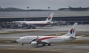 India-headed Malaysian plane returns after technical glitch
