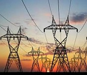 Energy surplus northeast can power rest of India