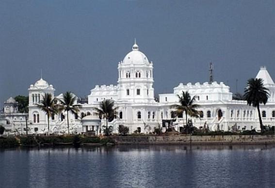 Ujjayanta State Museum gets 'History of NE' gallery