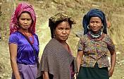 Send back tribal refugees to Mizoram: Tripura urges centre
