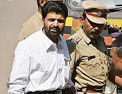 SC dismisses Yakub Memon's plea on death warrant