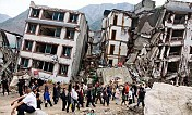 Massive rescue efforts on as 2,500 die in Nepal, India rushes aid