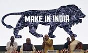 Odisha to woo investors at Make in India week in Mumbai