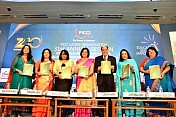 Ficci white paper on e-pharmacy a positive step: BigChemist