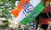 Congress urges EC to put off commanders' conference in Dehradun