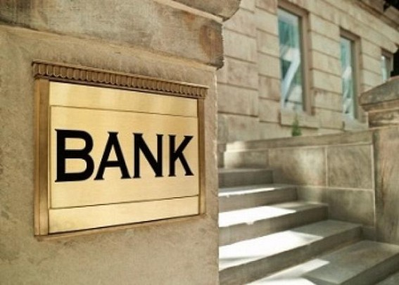 Federal Bank looks at 20% credit growth