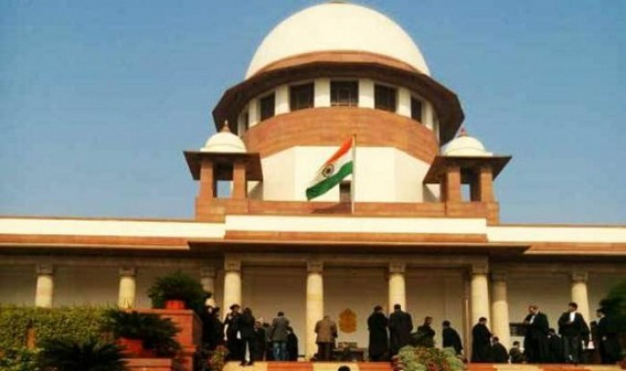 Supreme Court to hear BCCI issues on March 24