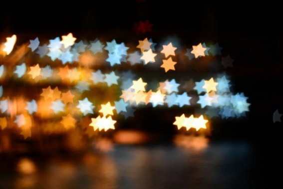 Reliance Jio gets TM Forum's 'Digital Service Innovator of the Year Award'