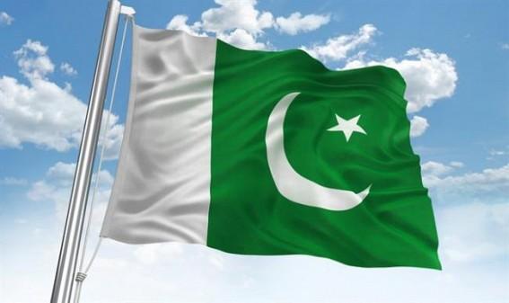Pakistan to form new team of lawyers in Jadhav case: Aziz