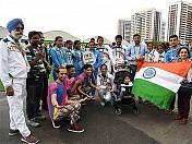 India to host men's, women's boxing World Championships