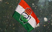 Two more Gujarat Congress MLAs resign