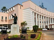 Odisha to present Rs 9,829 cr supplementary budget
