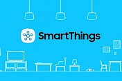 Samsung to soon combine IoT Cloud with its products