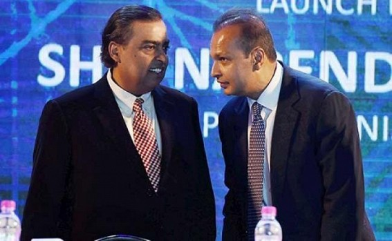 Reliance Mutual Fund to raise Rs 4,500 cr