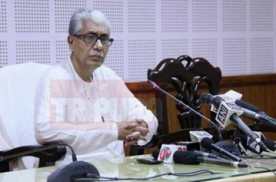 Amidst Khelo Indian fund-flows, Tripura Govt accuses Centre for rural sports budgets deprivation