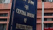 CBI lodges case in another bank fraud involving Rs 445 cr