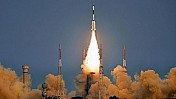 GSAT-11 called back for tests to be on the safe side: ISRO Chairman