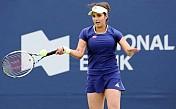 Sania Mirza looks forward to her comeback