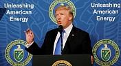 Trump announces release of US citizen jailed in Venezuela