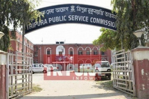 24 days passed since TPSC's notification published on postponing 'exiting recruitments'