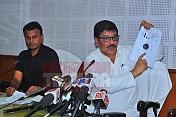 '6 malaria deaths in Tripura, strict vigilance by Health Dept'