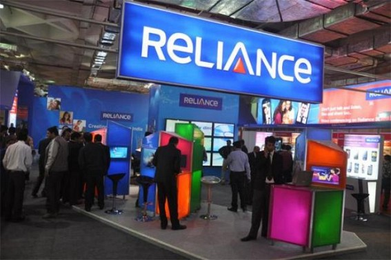 Reliance Nippon Life bags mandate to manage ESIC funds