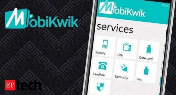 MobiKwik acquires wealth management start-up Clearfunds