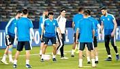 Marcelo dodges question on return of ex-coach Mourinho