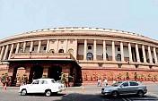Lok Sabha passes Surrogacy (Regulation) Bill, 2016