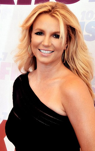 Britney Spears begs netizens to stop bullying her