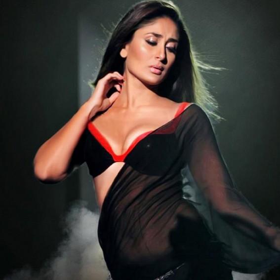 Kareena Kapoor Khan inspires this TV actress