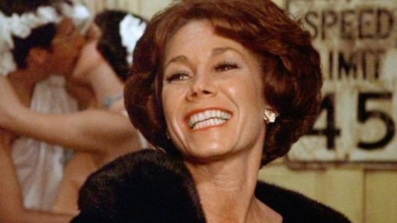 'Animal House' actress Verna Bloom dead