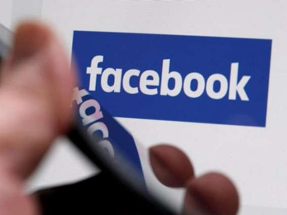 Facebook bans major digital marketing group in Philippines