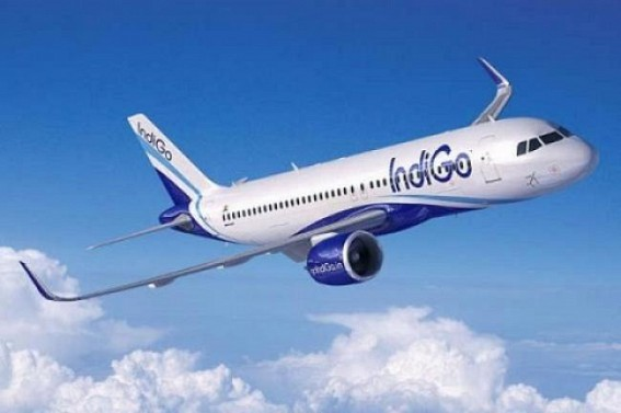 High ticket price continues to hit Airway passengers in Tripura