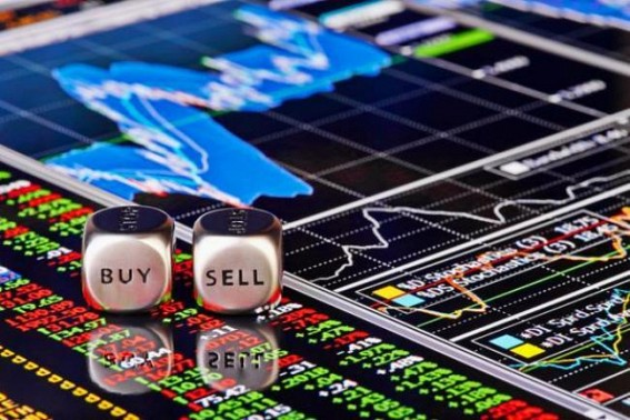 Equity market dodges oil bullet, surges on trade talks
