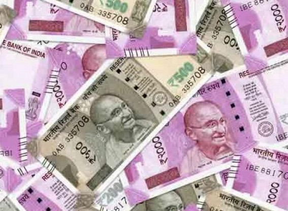 Inflation rate, results, rupee to dictate equity's trend