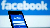 Facebook testing 'LOL' app to woo kids, experts wary