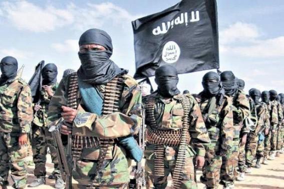 US airstrike kills 52 Al-Shabaab militants in Somalia