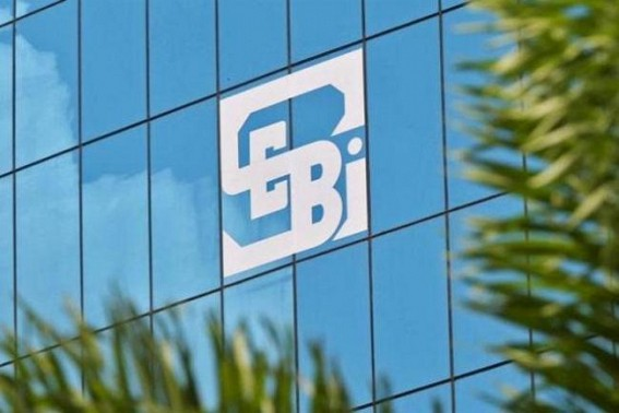Sebi gives notice to Raymond on market rule violations