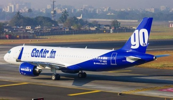 GoAir to fly from Chandigarh, Lucknow, 5 other Indian cities to Phuket