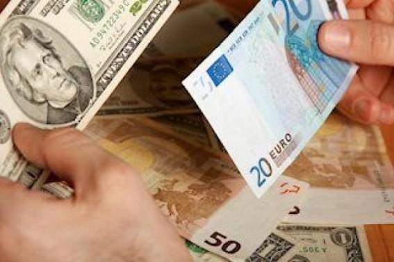 Chinese yuan trades at 6.7356 per dollar