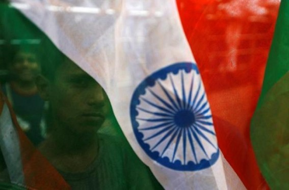 India suggests looking for alternatives for UNSC reform process if negotiations stall