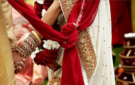 Your genes may determine how marriage will fare: Study