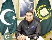 Pakistan seizing control of 'JeM HQ' fabricated reports: Minister
