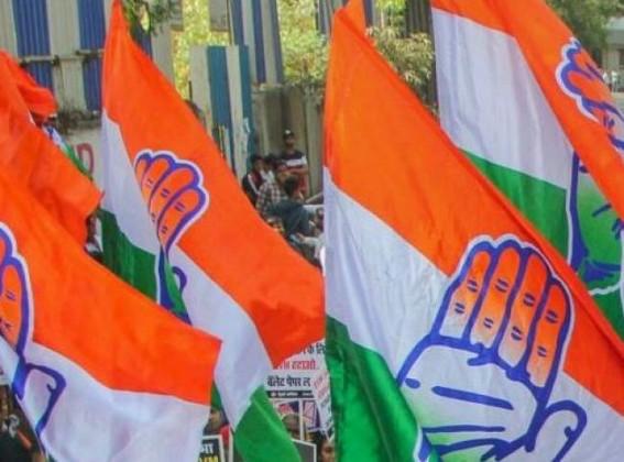YSR Congress leader Y.S.Vivekananda Reddy dead